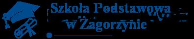 Szkoła Podstawowa w Zagorzynie