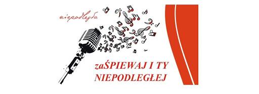"""""""Zaśpiewaj dla Niepodległej"""" – II miejsce"""