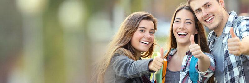 Najlepsze szkoły ponadpodstawowe – ranking.  Terminy rekrutacji.
