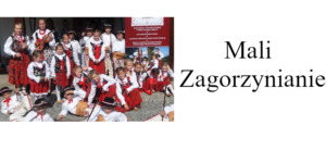"""""""Mali Zagorzynianie"""" – spotkanie organizacyjne"""